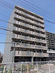 プリムローズ[7階]の外観