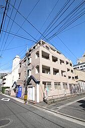 家具・家電付ダイナコート博多駅南 A[3階]の外観