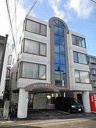 菊水駅 3.4万円
