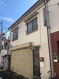 北千住駅 3.2万円
