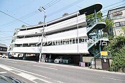 岡山駅 3.8万円