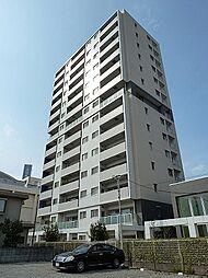 戸田市大字新曽