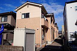 [テラスハウス] 愛媛県松山市南斎院町 の賃貸【/】の外観