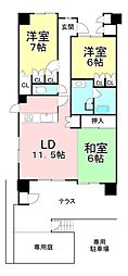 長野駅 1,880万円