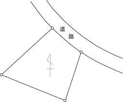 090176 さくら市フィオーレ喜連川