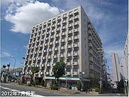 スティディオ堺フェニックス[3階]の外観