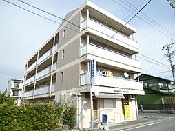 浜松駅 4.1万円