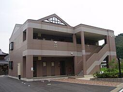 若狭本郷駅 4.2万円