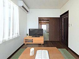松阪駅 2,299万円
