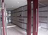 その他,1K,面積30.53m2,賃料6.4万円,JR常磐線 水戸駅 徒歩15分,,茨城県水戸市大町