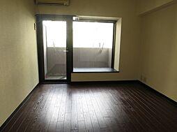 ピュアドーム平尾アークス[408号室]の外観