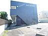 エントランス,1K,面積22.68m2,賃料3.5万円,JR常磐線 水戸駅 徒歩18分,,茨城県水戸市朝日町2899番地