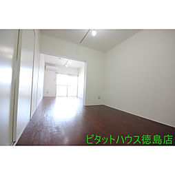 昭和町 2LDK[303号室]の外観