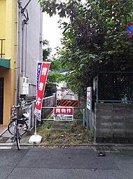 京都市左京区浄土寺真如町