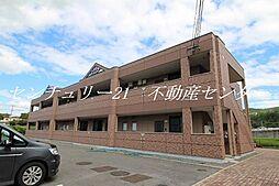 上道駅 6.6万円