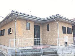 [一戸建] 埼玉県熊谷市石原 の賃貸【/】の外観