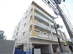 垂水駅 10.0万円