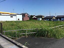 大垣市長松町