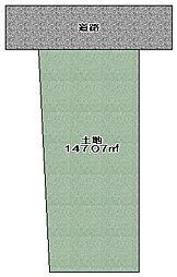 岸和田市上野町東
