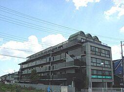 ベルアーバニティ加古川I[4階]の外観