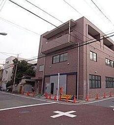 福井ビル bt[301kk号室]の外観