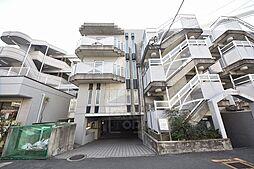 リアライズ阪急吹田2
