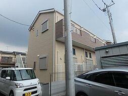 鶴間駅 5.2万円