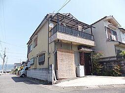 京都市山科区小野御所ノ内町