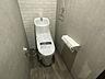 新しくお住まいになる方のことを考えて、トイレも新品に交換しました。 ,2LDK,面積52.52m2,価格2,190万円,JR埼京線 北与野駅 徒歩14分,JR京浜東北・根岸線 大宮駅 徒歩17分,埼玉県さいたま市中央区上落合7丁目