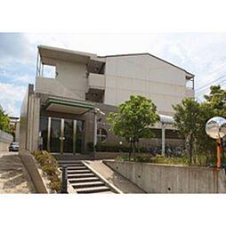川名駅 0.9万円