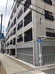 思案橋駅 8.4万円