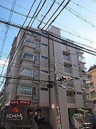 TMビル[2階]の外観
