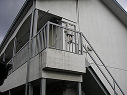 喜志駅 1.8万円
