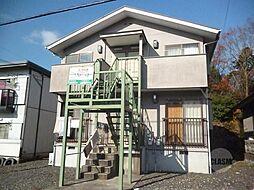 三雲駅 3.1万円