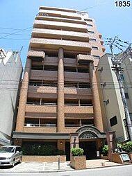 勝山町駅 2.8万円
