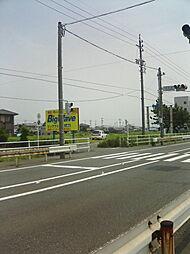 浜松市西区坪井町