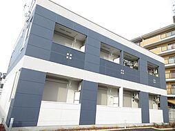 京阪本線 寝屋川市駅 徒歩19分の賃貸マンション