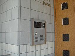 エクセレント名駅南[5階]の外観