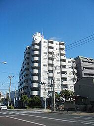 第3ウツイビル[5階]の外観