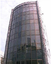 NTF博多ビル