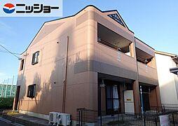 戸田駅 4.8万円