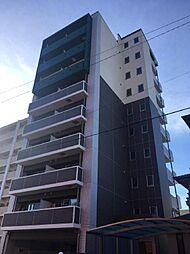 ドレスローズ[5階]の外観