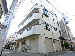 田端駅 8.2万円