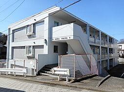 菊名駅 9.2万円