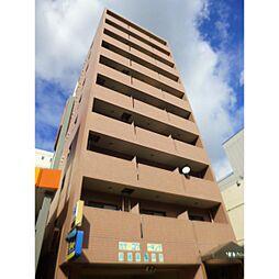 カサコウベ[7階]の外観