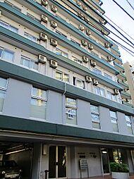 芝浦ふ頭駅 4.8万円