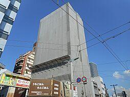 KatayamaBLDG26 片山ビル26[1304号室]の外観