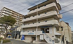京阪本線 枚方市駅 徒歩8分