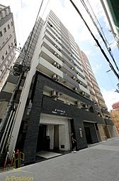 Osaka Metro千日前線 野田阪神駅 徒歩2分の賃貸マンション