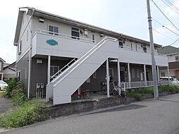 籠原駅 4.2万円